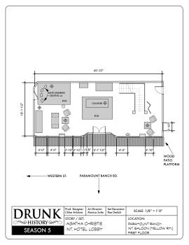 AGATHA - INT HOTEL LOBBY final L 1-8 copy